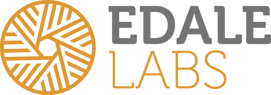 Edale Labs