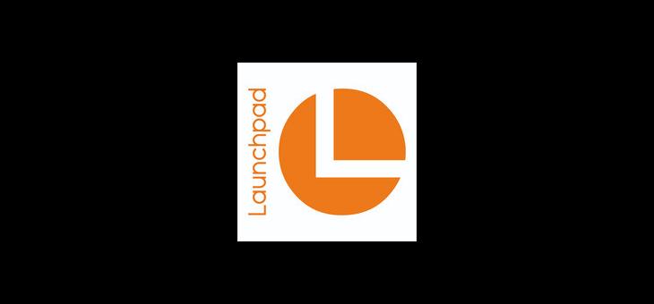 Launchpad Falmouth University Crew 2